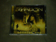 Thalion‎ Another Sun