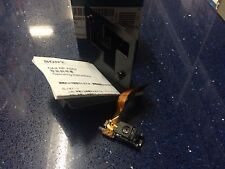 SONY PARTSX33809501OPTICAL PICK UP ASSY/DAX-