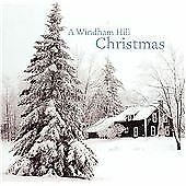 Various Artists - Windham Hill Christmas Vol.1 A (2002)
