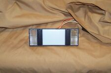 1995-'98 Dome Light for Silverado, Sierra and SUV