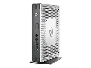 OEM HP t610 Flexible Thin Client TPC-W006-TC 2GB