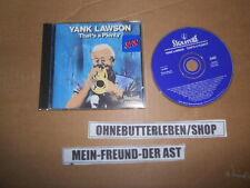CD Jazz Yank Lawson - That's A Plenty (14 Song) SONY / CEDAR SIGNATURE