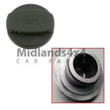 For TOYOTA COROLLA LAND CRUISER MR2 RAV4 STARLET 4 RUNNER ENGINE OIL CAP