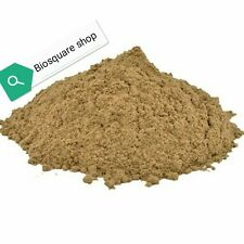 amla polvere bio 100% certificata  100gr anti caduta e anti ingrigimento capelli