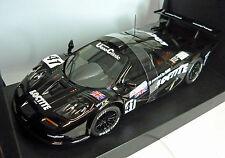 UT Models 39821 McLaren F1 GTR Le Mans #41 Bscher 1998 1/18 NEU & in OVP