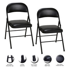 Buy Chairs Ebay