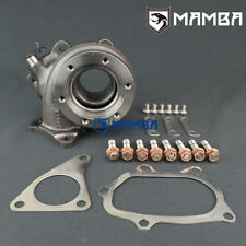 Mamba Turbo turbine housing for Subaru STi Garrett GT28R GT2860R GT2871R A/R .64