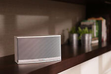 Auluxe Z2 weiß Bluetooth Lautsprecher (B-Ware)