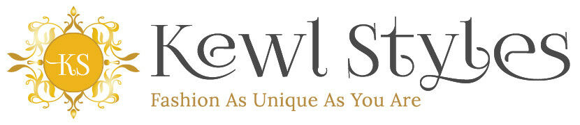 Kewl Styles