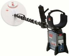 Minelab GPX 5000 Pro Package Metal Detector - $4000.00 FREE Shipping & Training