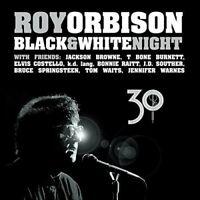 Roy Orbison - Black & White Night 30 [New Vinyl LP] Gatefold LP Jacket, 150 Gram