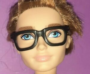 Ever After High Doll Clothes First Chapter Dexter Charming Glasses Only