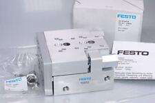 Festo  SLT-25-30-P-A    170576  Mini-Schlitten  OVP NEU