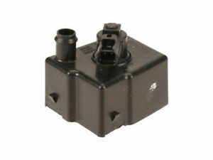 Genuine Purge Valve fits Ford Transit-350 HD 2017-2019 91RDMJ