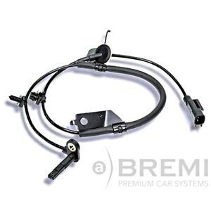 BREMI ABS Speed Sensor For CHRYSLER FIAT DODGE LANCIA Sebring 06-14 5085822AB