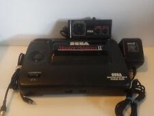 Sega Master System II inklusive Sonic oder Alex Kidd