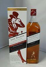 Johnnie Walker  The JANE WALKER EDITION 2