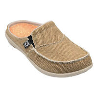 Spenco Women's   Siesta Mule