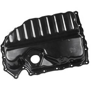 Engine Oil Pan for Audi A3 Q3 TT Skoda Octavia Superb VW Golf Passat 06J103600E