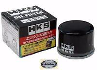 HKS Hybrid Sports Oil Filter For Nissan 200SX / Silvia S14 / S14A / S15 SR20DET