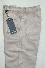 Murphy & Nye señores pantalones talla 34 nuevo * cintura 46 cm (como talla 36) #00420