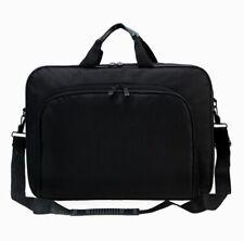 Mens Laptop Briefcase Bag Big capacity Bags Business Computer Shoulder bags