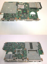 PLACA BASE / MOTHERBOARD Toshiba Satellite 1410-902    A5A000355