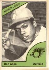 1978 TCMA MINOR LEAGUE Baseball Cards! $3.50 Combined Shipping! MASSIVE LIST #1!
