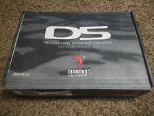 Diamond Audio D5 600.4