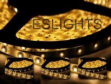 5M 12V STRIPLIGHT 5050 WATERPROOF LED STRIP LIGHT CABINET DISPLAY LIGHTING