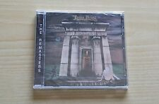 JUDAS PRIEST - SIN AFTER SIN - CD SIGILLATO (SEALED)