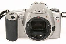 Canon EOS 3000n, analógica SLR carcasa con Canon EF bayoneta #5500940