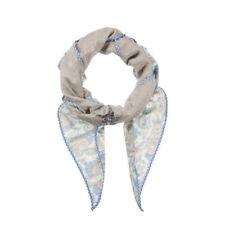 Damen-Schals & -Tücher im Dreieckstuch-Stil aus 100% Baumwolle