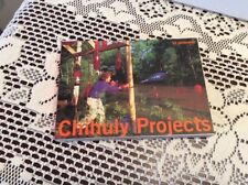 Chihuly Projects Postcard Book: Set of 32 Postcards (2001)