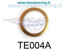TE004A GUARNIZ. TESTATA PER MOTORE A SCOPPIO SH 21 DA 0,1mm HEAD GASKET HIMOTO