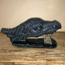 Dragon Stapler Novelty by Pacific Giftware 6""