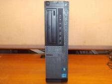 Dell 790  Core i5 3.1Ghz/4Gb/250gb DVD Win 7 pro