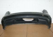 VW Sharan & Seat Alhambra original Stoßstange hinten 7N0807421 B 4xPDC ab 2010