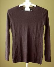 Witchery Long Sleeve Knit Tops for Women