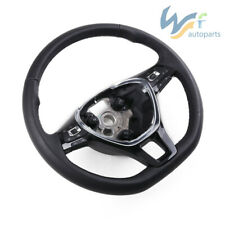 Multi-Function Steering Wheel With Cruise Control For VW Jetta Tiguan Passat