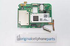 Alcatel One Touch Idol Mini 6012A Motherboard Logic Board OEM UNLOCKED