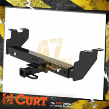 For 1987-2007 Dodge Grand Caravan Rear Trailer Hitch
