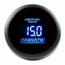 Innovate DB-Blue Kit Anzeige LC-2 blau LED O2 Lambda Bosch LSU 4.9 Wideband