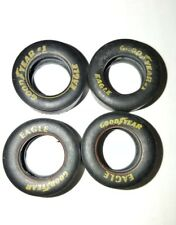 scx digital or analog nascar tire price is per each tire