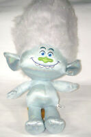 "DreamWorks Trolls Guy Diamond Plush EXTRA LARGE Toy 23"" Licensed"
