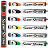NEW SuperStroke  2.0/3.0/5.0 Golf Putter Grip Choose Super Stroke USA