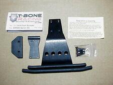 T-Bone TBR XV4 Front Bumper for ARRMA Senton SC 10035