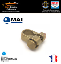 -klemme Autobatterie - Durchmesser 10 MM Single Spann Abschnitt 25-35mm