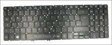Tastatur DE Acer Aspire V Nitro VN7-571G VN7-571 VN7-591G VN7-591 Beleuchtung