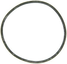 Victor   Water Outlet Gasket  C32036